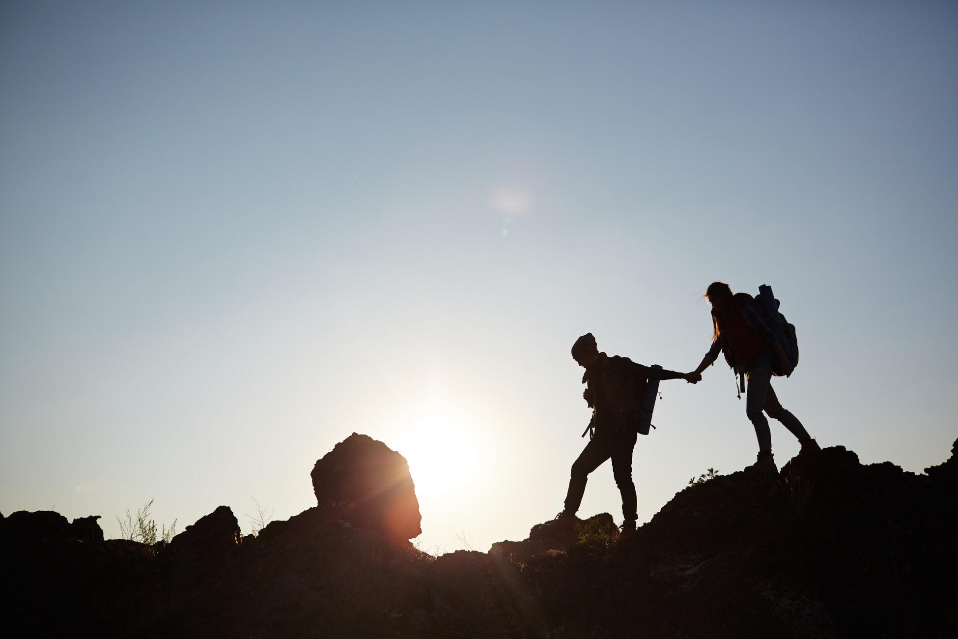 Hiking - Canon Academy Landschaft und Reise