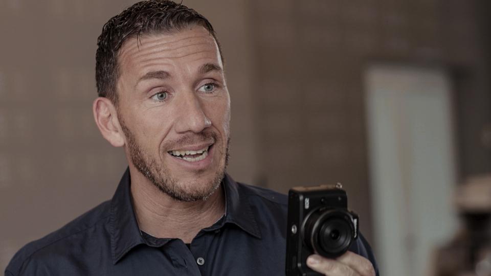 Die neuen Canon Academy Hacks zur EOS M50 - Canon Academy