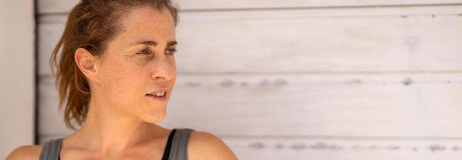 Erika Mayer - Canon Academy Trainer