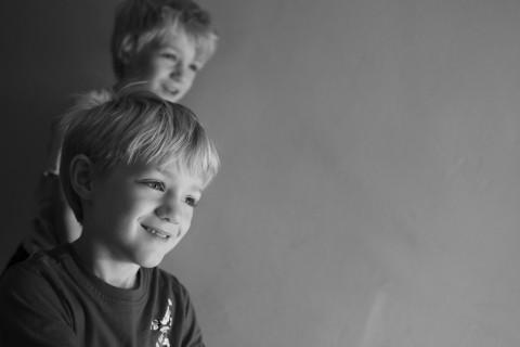 3. Mann Fototour im Wiener Kanalsystem - Canon Academy Spezialthemen
