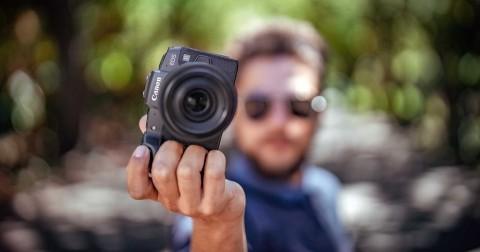 Canon Academy - Kamera & Co.