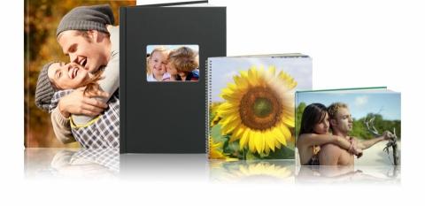 Das Fotobuch – Grundlagen zur Erstellung und Gestaltung - Canon Academy Grundlagen