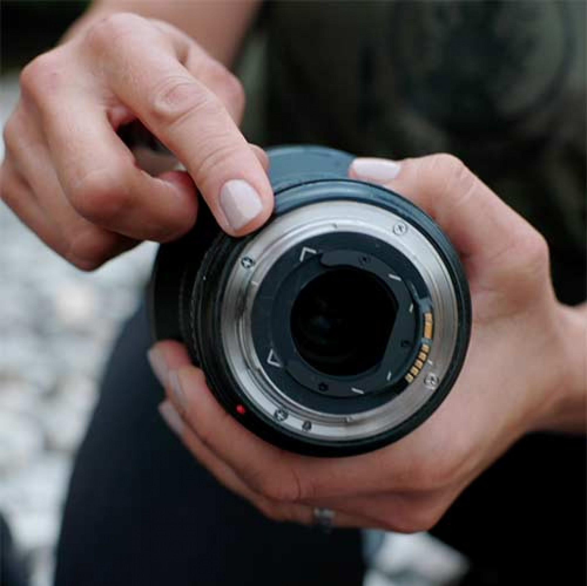 Staub- und Spritzwasserschutz, EOS R5, EOS R6, RF Telekonverter, Canon Objektive der L-Serie