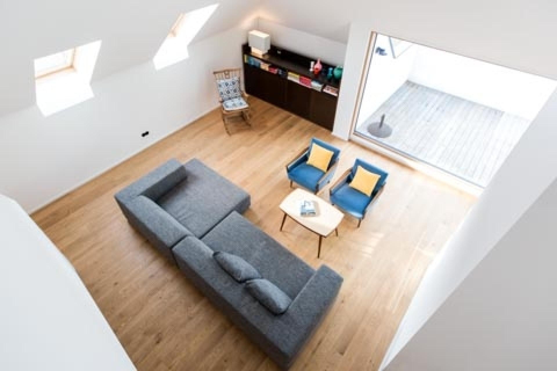 Immobilien Fotografie mit Erika Mayer - Canon Academy Spezialthemen